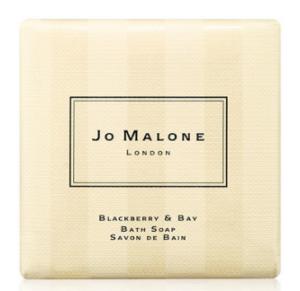 Jo Malone Bath Soap