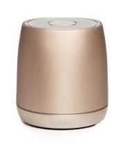 Pod-X Speaker